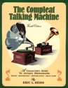 Compleate Talking Machine